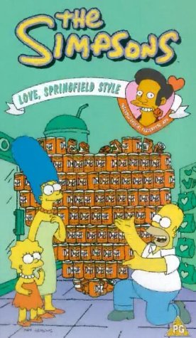the-simpsons-love-springfield-style-vhs