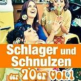 Schlager und Schnulzen der 70er: Vol. 1