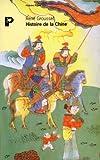 Histoire de la Chine : Des origines à la seconde révolution