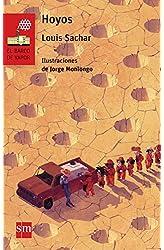 Descargar gratis Hoyos: 131 en .epub, .pdf o .mobi