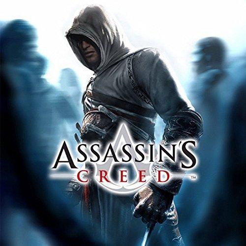 Preisvergleich Produktbild Assassin's Creed (Ost)
