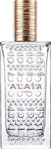 Alaia Deodorant Spray – 100 ml