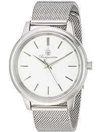 Reloj Burgmeister para Mujer BMS02-111
