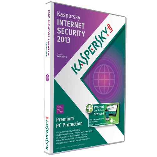 kaspersky-internet-security-2013-3-pc-1-smartphone-1-tablet-1-year-subscriptions
