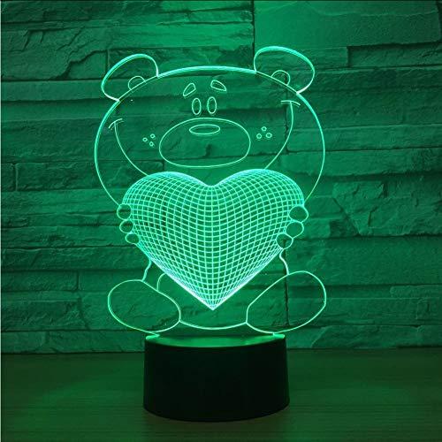 Mmzki Led-Farb-Led-Led-Hintergrundbeleuchtung Usb-Kabel 3D-Farbdrucker-Software Für Die Nacht In Den Nächsten Zwei Jahren In Der Luftaufnahme