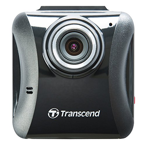 transcend-drivepro-100-16gb-car-video-recorder-with-adhesive-mount