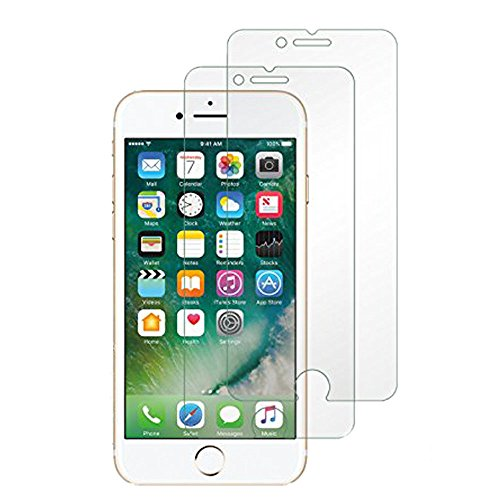 bontec-lot-de-2-iphone-6s-iphone-6-film-protection-decran-en-verre-trempe-ecran-protection-ultra-res