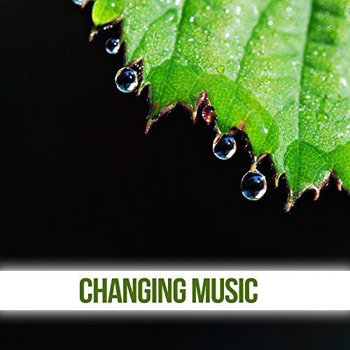 changing-music-different-variants-interesting-natural-sounds-aqua-billow-sea-smell-breath