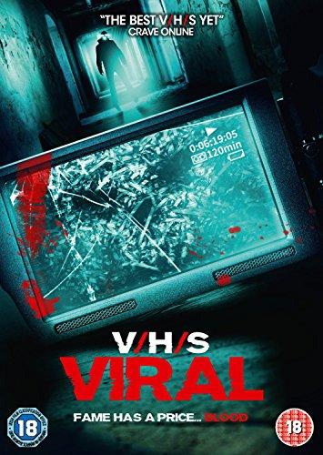 v-h-s-viral-dvd
