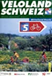 Veloland Schweiz: Mittelland-Route