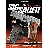 The Gun Digest Book of Sig-Sauer