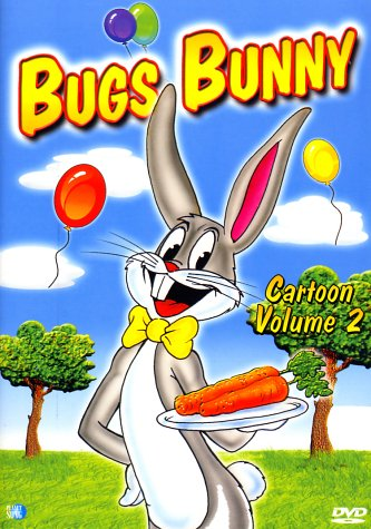 bugs-bunny-cartoon-vol-2-alemania-dvd