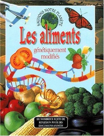 """<a href=""""/node/137944"""">Les aliments génétiquement modifiés</a>"""