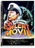 Silent Movie kostenlos online stream