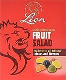 Lion Gums Fruit Salad Gums 2 kg