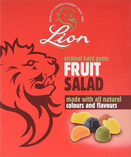 lion-gums-fruit-salad-gums-2-kg