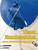 Visual Merchandising Second edition (English Edition)