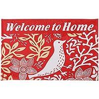 suchergebnis auf f r kinderteppich 140x140 0 20 eur k che haushalt wohnen. Black Bedroom Furniture Sets. Home Design Ideas