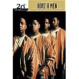 Boyz II Men - The DVD Collection