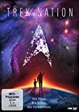 Trek Nation [2 DVDs]