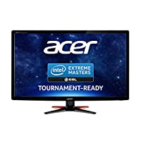 Acer Predator GN246HL