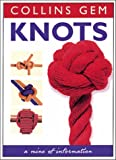 Collins Gem – Knots (Collins Need to Know?)