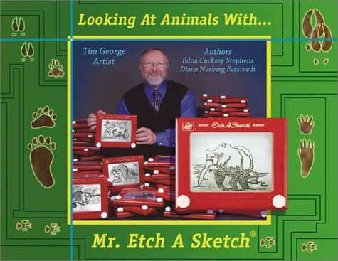 looking-at-animals-with-mr-etch-a-sketch