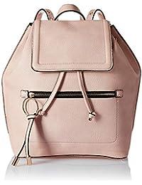 0e7d73bde30 Aldo Women s Top-Handle Bags Online  Buy Aldo Women s Top-Handle ...