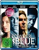 Powder Blue kostenlos online stream