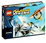 LEGO 6735 - Abenteuer in der Luft