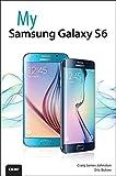 My Samsung Galaxy S6: My Samsung Galaxy S6 _p1 (My...)