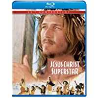 Jesus Christ Superstar /