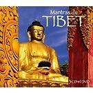Mantras Du Tibet