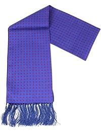 95f679cc8b99 Amazon.co.uk: Knightsbridge Neckwear: Clothing