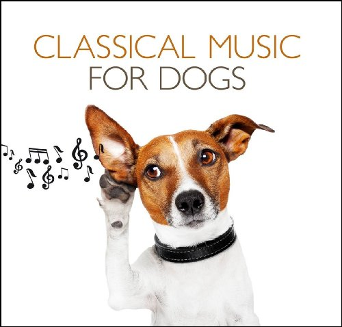 classical-music-for-dogs