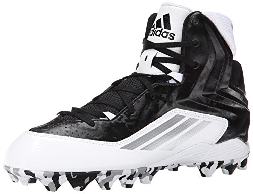 Zoom IMG-1 adidas performance men s filthyquick