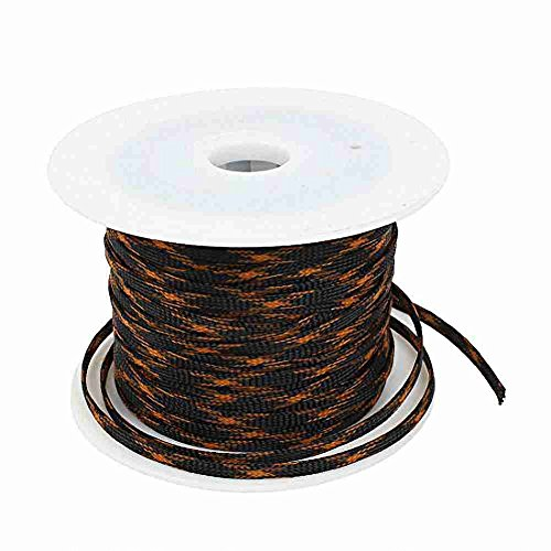movemovingtm-100m-x-7mm-audio-braided-cable-wire-sheathing-sleeve-harness-for-car
