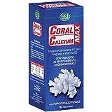 TREPAT-DIET - Le calcium de corail 80 CAP TREPA