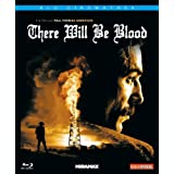 There Will Be Blood - Blu Cinemathek