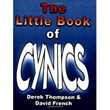 The Little Book of Cynics