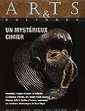 Arts & cultures, N° 15/2014 - Un mystérieux cimier