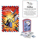 Mailbox Treasure Hunt Party Game