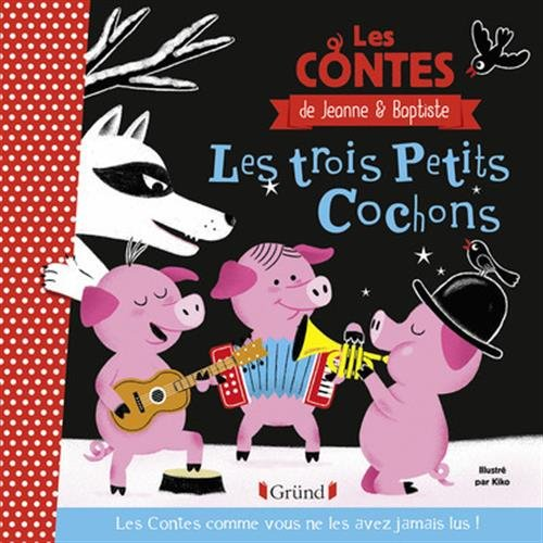 """<a href=""""/node/14831"""">Les trois petits cochons</a>"""