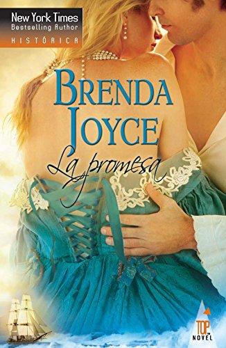 La promesa (top novel) EPUB Descargar gratis!