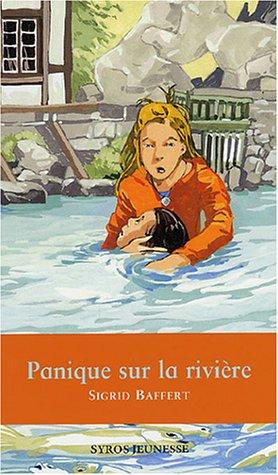 """<a href=""""/node/6507"""">Panique sur la rivière</a>"""