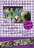 Wir Kinder aus Bullerbü / Neues von den Kindern aus Bullerbü