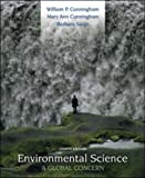 Environmental Science: WITH Bind in OLC Card: A Global Concern