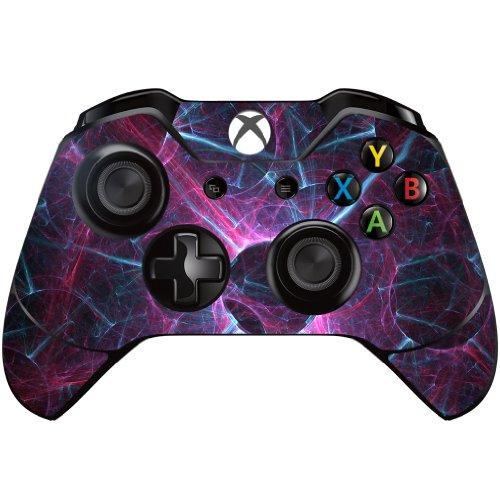 xbox-one-controller-skin-kraft-aufkleber-sticker-folie-design-schutzfolie