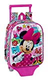 Kindergartenrucksack Minnie Mouse