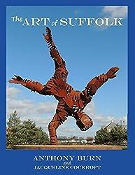 The Art of Suffolk